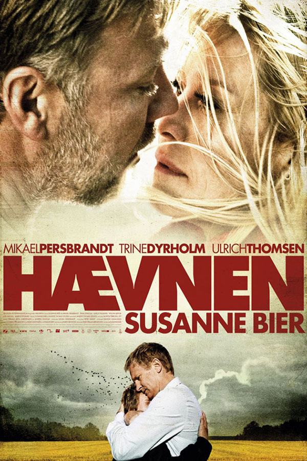 Hævnen (In a Better World)