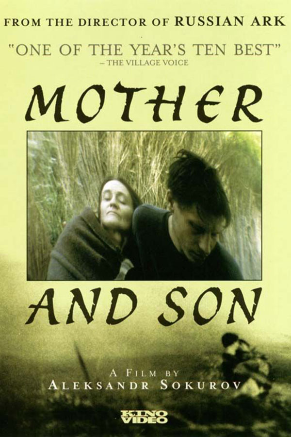 Mat i syn (Mother and Son)