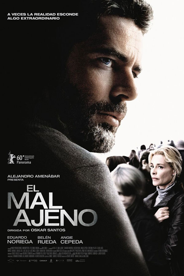 El mal ajeno (For the Good of Others)