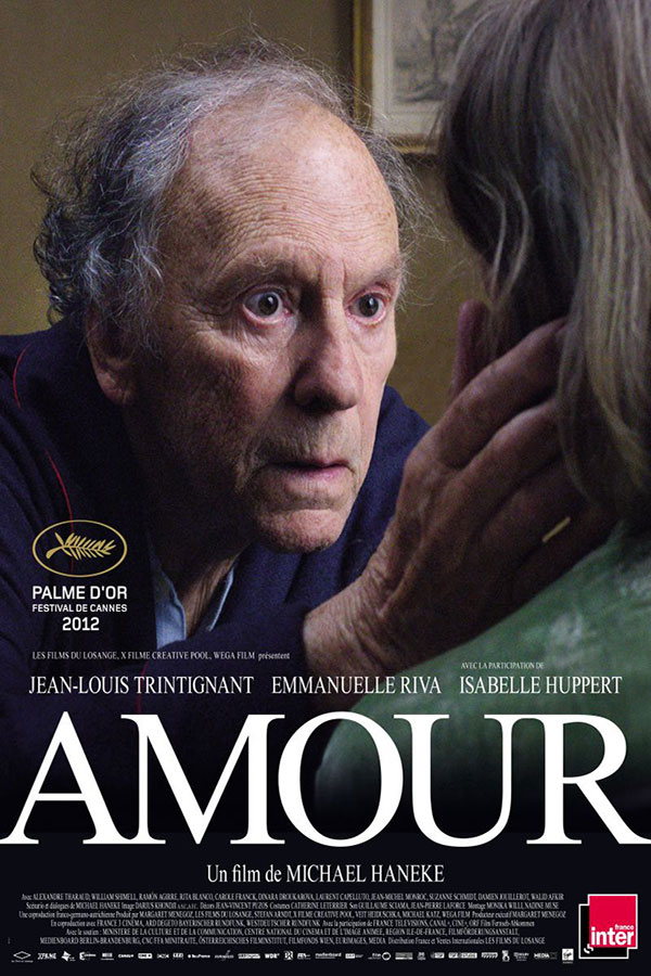 Amour (Love)