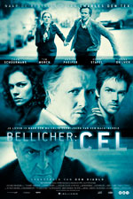 Bellicher: Cel