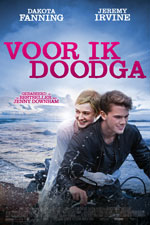 Voor ik doodga (Now is Good)