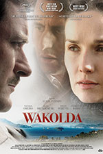 Wakolda (The German Doctor)