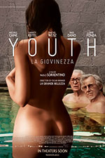 La giovinezza (Youth)