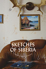 Sketches of Siberia