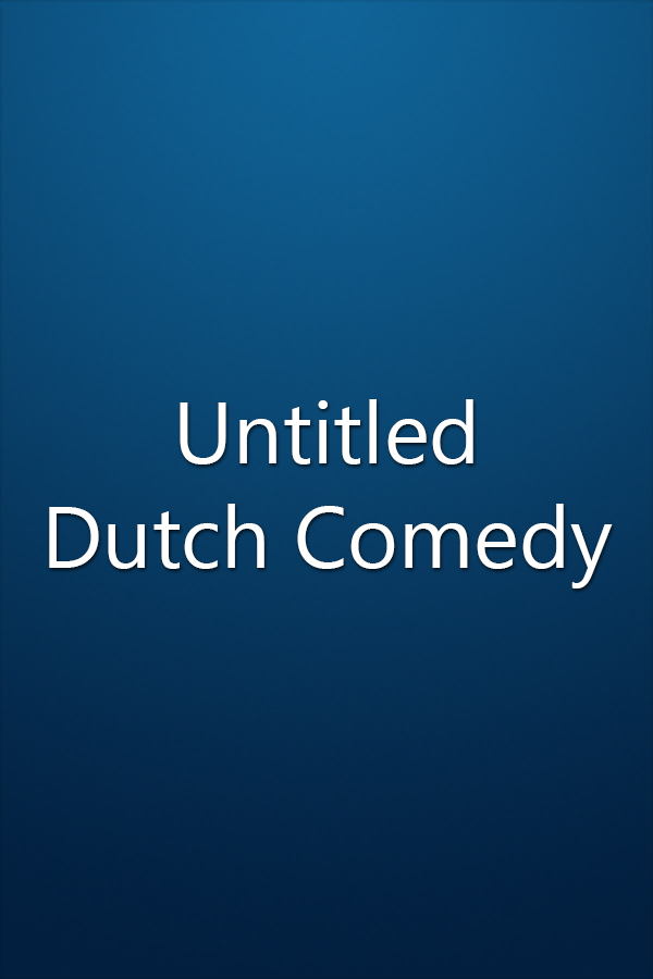 Untitled Dutch Comedy