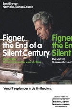 Figner: The End of a Silent Century