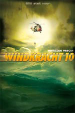 Windkracht 10: Koksijde Rescue (Stormforce)
