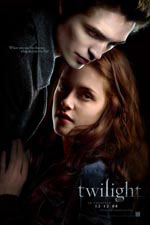 The Twilight Saga: Twilight